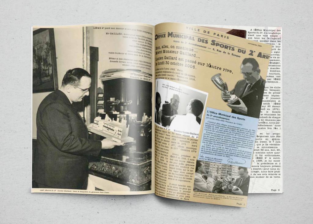 2006_10_journal-OMS-n°2-1
