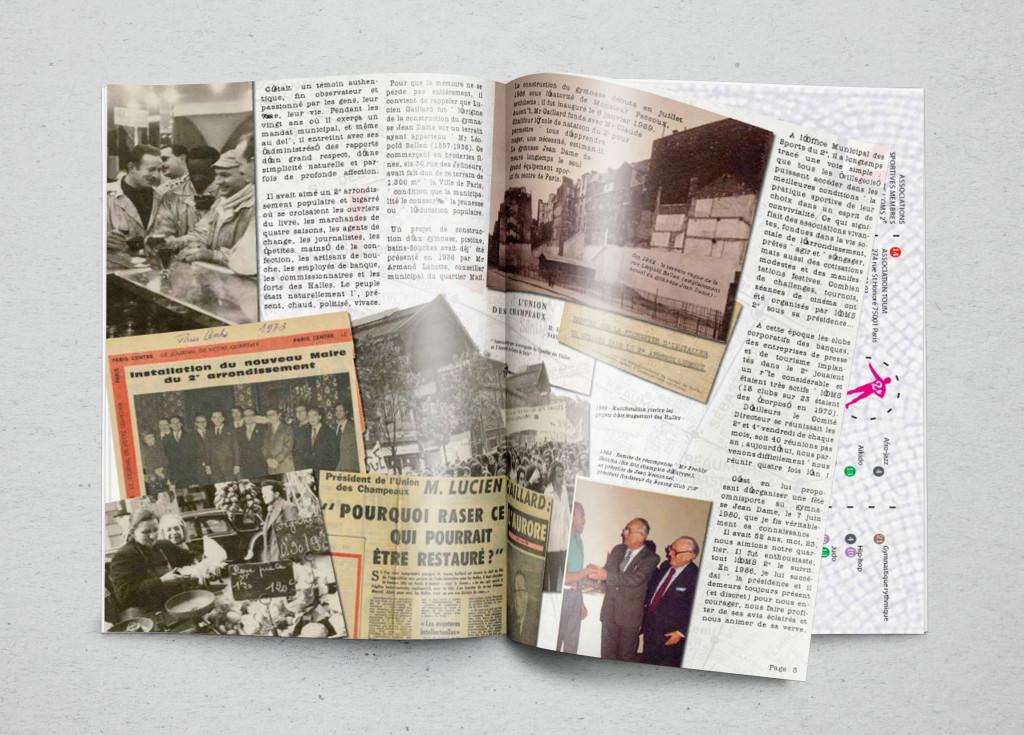 2006_10_journal-OMS-n°2-2
