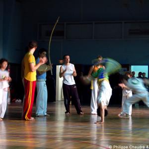 Fête du sport du 23 mars : les photos